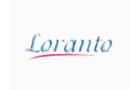 Loranto