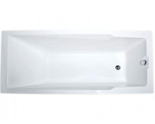 Акриловая ванна 1MarKa Raguza 190x90