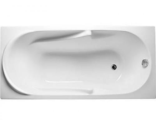 Акриловая ванна 1MarKa Vita 160x70