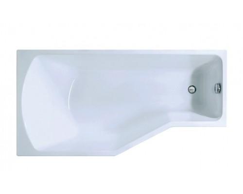 Акриловая ванна 1MarKa MARKA ONE Convey 150x75L