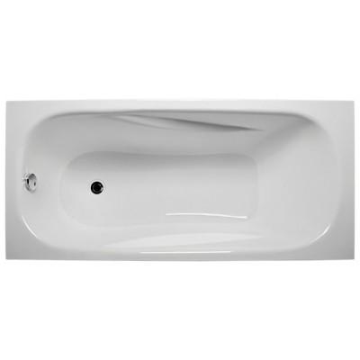 Акриловая ванна 1MarKa MARKA ONE Classic 130x70 У40871