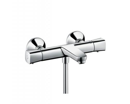 Термостат для ванны Hansgrohe Ecostat 13123000 хром