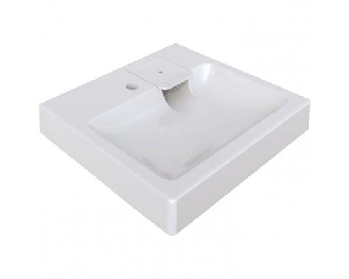 Раковина над стиральной машиной MarrBax Стайл V50D1 УТ000010228