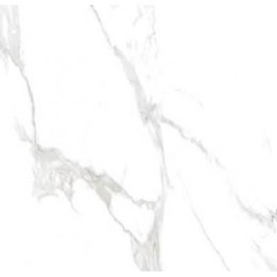 Керамогранит AGL Tiles Royal Carrara polished 60x60 07738-0002