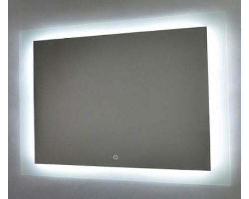 Зеркало Aquanika Basic 80х60 AQB6080RU46