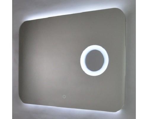 Зеркало Aquanika Cosmo 100х80 AQC80100RU29