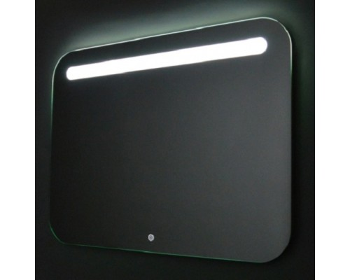 Зеркало Aquanika Basic 80х55 AQB5580RU38