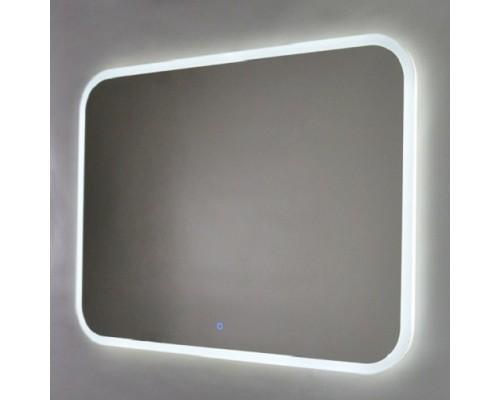 Зеркало Aquanika Basic 80х68 AQB6880RU42