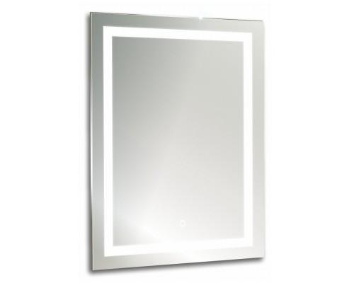 Зеркало Aquanika Quadro 60х80 AQQ6080RU50
