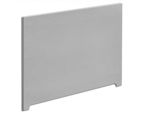 Боковой экран для ванны Aquatek Мия 120