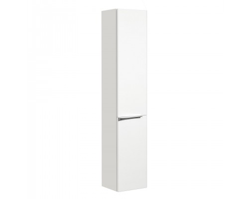 Шкаф-колонна Акватон Беверли 1A235403BV01R правая, белый глянец