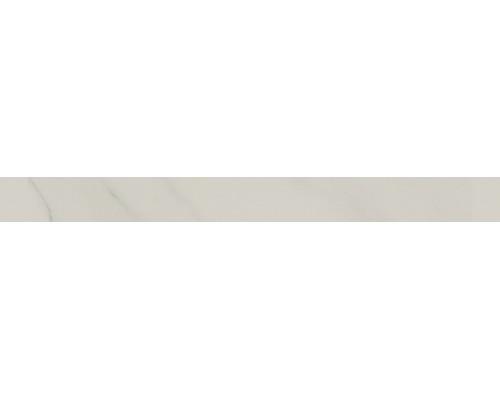 Бордюр Atlas Concorde Allure Gioia 7,2x80 610090002173