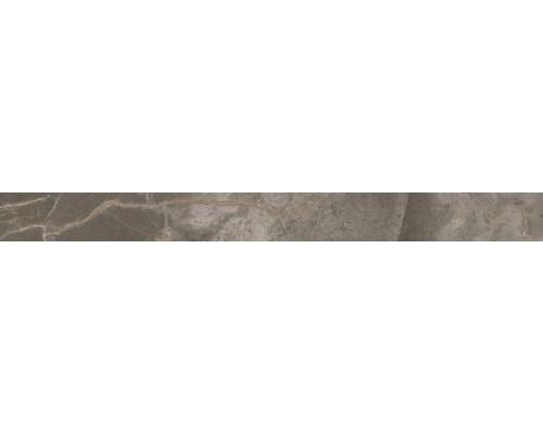 Бордюр Atlas Concorde Allure Grey Beauty 7,2x80 610090002175