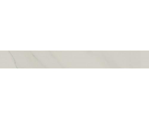 Бордюр Atlas Concorde Allure Gioia 7,2x60 610090002165