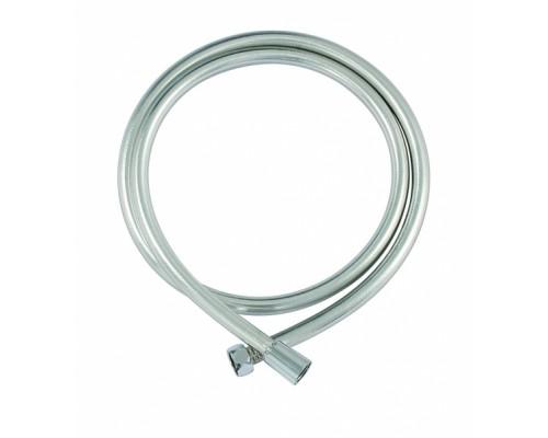Душевой шланг Bravat P7231N-RUS 1.5 м