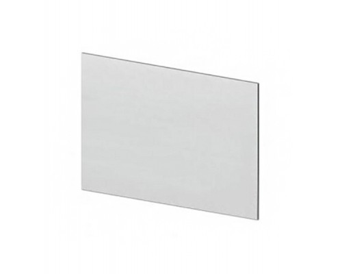 Боковая панель C-bath 70x52 CBQPS0101