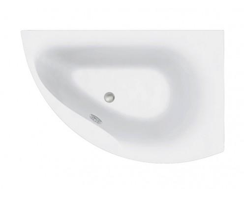 Акриловая ванна C-bath Aqua 160*105 R CBA00302R