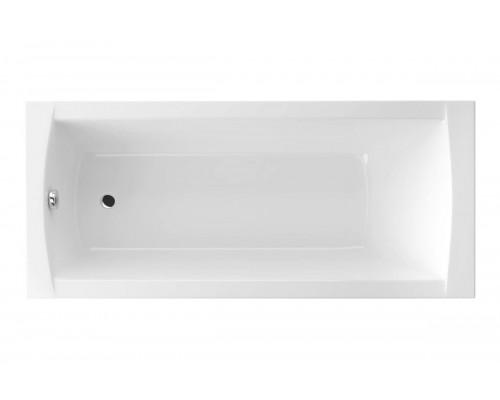 Акриловая ванна Excellent Aquaria WAEX.AQU14WH 140x70