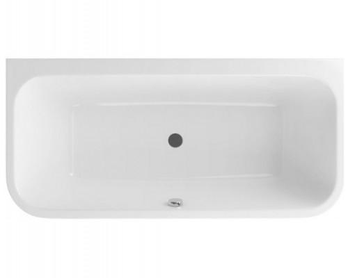 Акриловая ванна Excellent Arana WAEX.ARA180WH 180x85