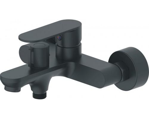 Смеситель Haiba HB60590-7 для ванны и душа