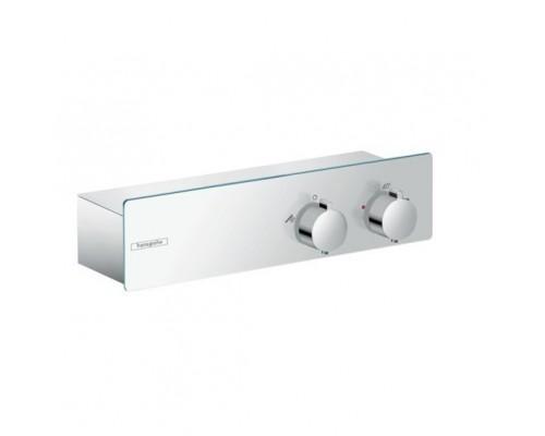 Термостатический смеситель для душа Hansgrohe ShowerTablet 13102000