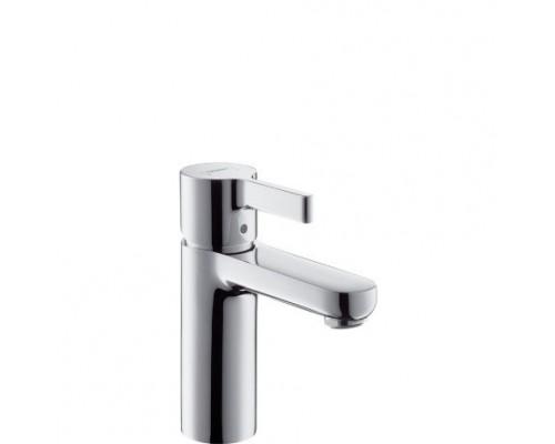 Смеситель для раковины Hansgrohe Metris S 31068000
