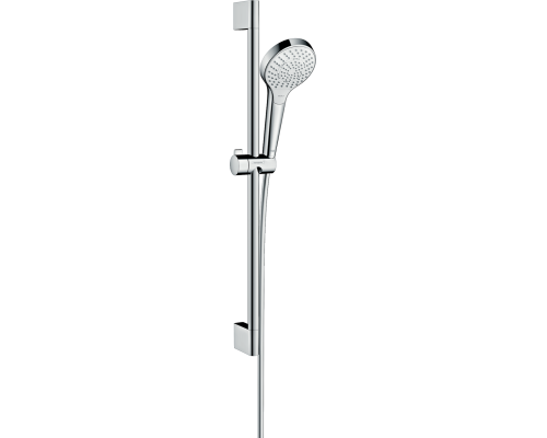 Душевой гарнитур Hansgrohe Croma Select S Multi 26560400