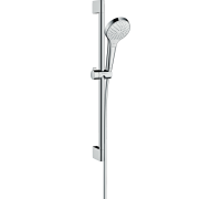 Душевой гарнитур Hansgrohe Croma Select S Vario 26562400
