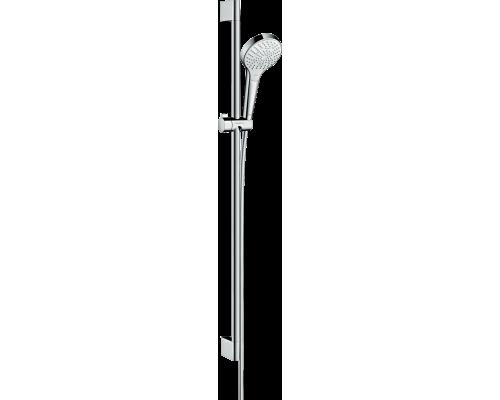 Душевой гарнитур Hansgrohe Croma Select S Multi 26570400