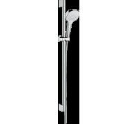 Душевой гарнитур Hansgrohe Croma Select E 26592400