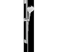 Душевой гарнитур Hansgrohe Crometta Vario 650 26532400