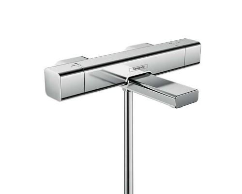 Термостат для ванны Hansgrohe Ecostat E 15774000 хром