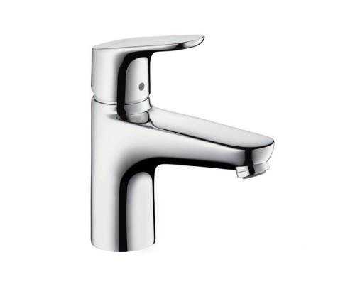 Смеситель для ванны Hansgrohe Focus Monotrou 31931000