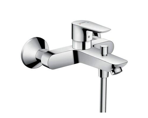 Смеситель для ванны Hansgrohe Logis 71244000