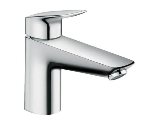 Смеситель для ванны Hansgrohe Logis Monotrou 71311000