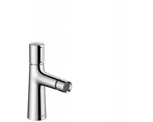 Смеситель для биде Hansgrohe Talis Select S 72202000