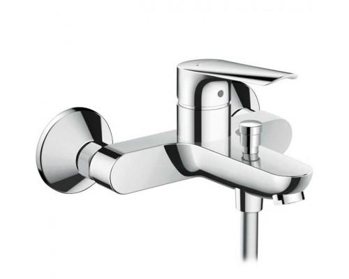 Смеситель для ванны Hansgrohe Logis E 71403000