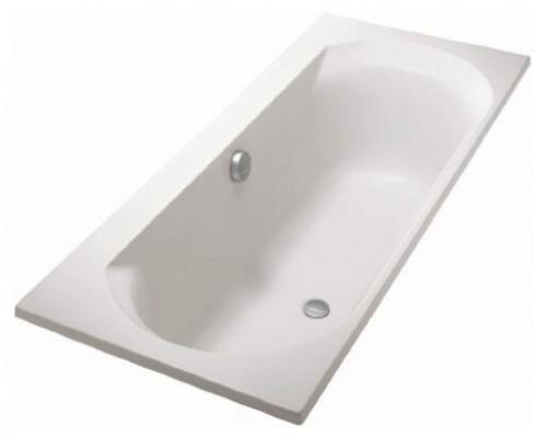 Акриловая ванна Jacob Delafon Elise (170*75) E60279RU-01