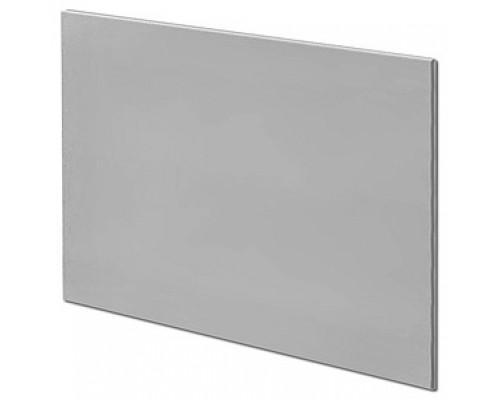 Боковая панель Jacob Delafon для ванны Elise E6010RU-01