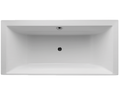 Акриловая ванна Jacob Delafon Evok (180*80) E60269RU-00