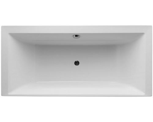 Акриловая ванна Jacob Delafon Evok (170*70) E60340-00