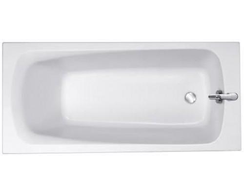 Акриловая ванна Jacob Delafon Patio (150*70) E6810RU-01