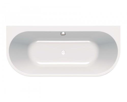 Акриловая ванна Kolpa San Dream SP 1800х800 без гидромассажа