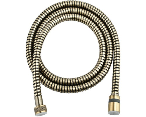Душевой шланг Lemark LE8037B-Bronze