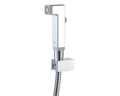 Гигиенический душ комплект Lemark LM8091C