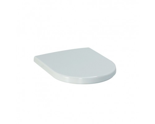 Крышка-сиденье Laufen Pro 8.9695.0.300.000.1 петли хром