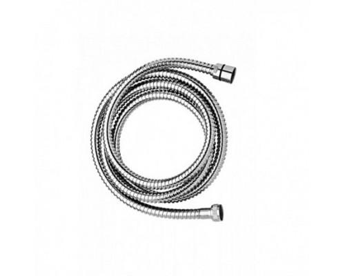 Душевой шланг Magliezza 50303-cr 1,2 м