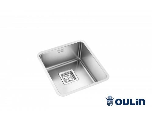 Кухонная мойка Oulin OL-0362