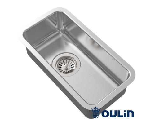 Кухонная мойка Oulin OL-0361