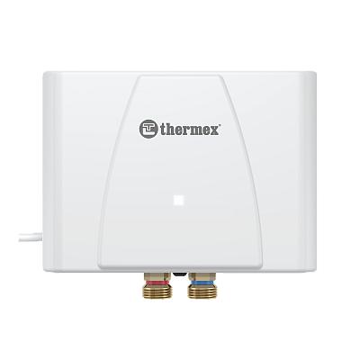 Водонагреватель Thermex Balance 4500